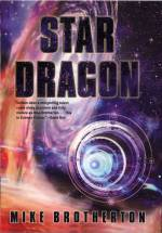 Star Dragon cover