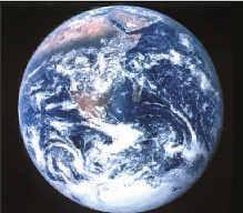 tierra1.jpg