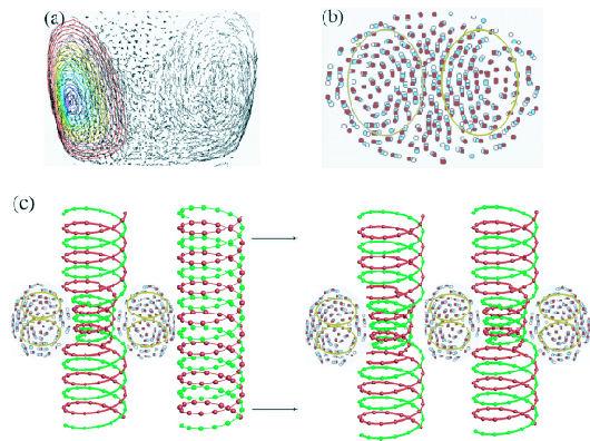 Figure 5 - Tsytovich et al., New J. Phys. 9 (2007) 263