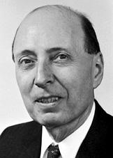 Eugene Paul Wigner