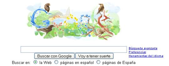 google darwin