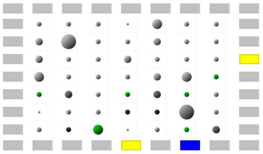 FunSAT - Pulsa sobre la imagen para jugar