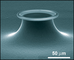 NCCR Quantum Photonics
